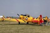 North-American_SNJ-4_N6360G_1943