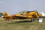 North-American_SNJ-5_43855_N3670F