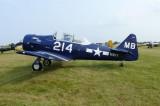 North-American_SNJ-5B_43732_N214MB