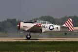 North-American_T6D_41-34571_N87H_1941