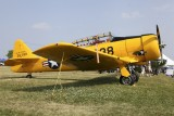 North-American_T6G_49-3038_N66TY_1949