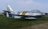 North-American_F86E_51-2740_1951