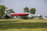 Northrop_F-89D_53-2536_1953