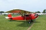 Pietenpol_Aircamper_12002_N57TL_2002