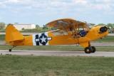 Piper_J3C-65_14050_N33573_1945