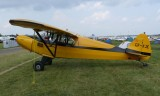 Piper_PA12_12-2529_CF-KJE_1947