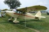Piper_PA16_16-18_N5216H_1944