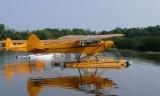 Piper_PA18A-135_18-2515_N1352C_1953