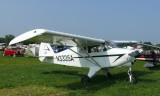 Piper_PA22-135_1612_N3335A_1953