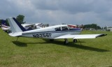 Piper_PA24-250_3233_N8256P_1963