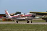 Piper_PA24-400_36_N64400_1964