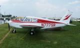 Piper_PA28-140_20268_N777SR_1964
