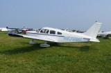 Piper_PA28-151_7515293_N639MR_1975