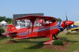 Pitts_S-2C_6086_N390BF_2009