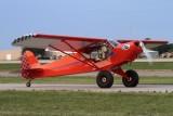 Super-cub-sport_471C_N1111E_2012