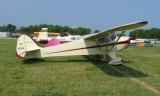 Taylorcraft_BC12-D_9497_NC96386_1946