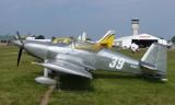 Team-Rocket_F1_39_N39EJ_2006