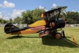 Travel-Air_D4D_1362_N472N_1929