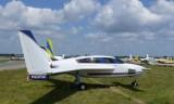 Velocity_XL-RG_3RX109_N207DK_2007