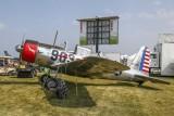 Vultee_BT-13A_41-21826_N57486_1942
