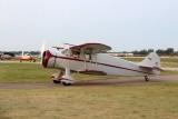 Waco_AQC6_4441_N2213_1936