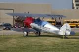 Waco_CTO_A-33_N7527_1928