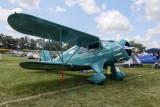 Waco_YKC_4223_N14137_1934 2.jpg