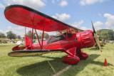 Waco_YMF-F5C_F5C-8-129_N5553_2012