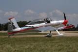 Weber-Mark_RV-8_80964_N819MW_2002