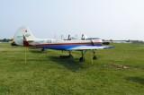 Yakovlev_Yak-52_9211609_N21YK_1992