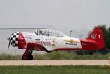 Aeroshell_039.jpg