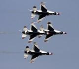 Thunderbirds_008.jpg