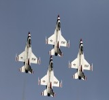 Thunderbirds_032.jpg