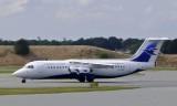 BAeRJ100_OYRCC_E3357_FLI_001.JPG