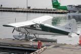 DHC2-mkI_CFJIM_Tofino Air_CXH001.jpg