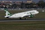 A320-214s_6347_FWWBV_El-Maha