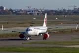 A320-214s_6355_F-WWBT_CES