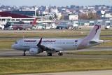 A320-214s_6338_TS-IMW