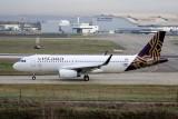 A320-232s_6388_F-WWDF_TTF.JPG