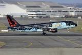 airbus_A320-214_1493_OO-SNB_BXI_LFBO_001yp_Tintin.jpg