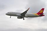 Airbus_A320-232s_6580_F-WWDP_CBJ