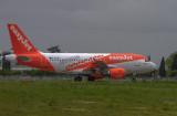 Airbus_A319-111_3608_G-EZDN_2008_EZY_LFBO_002_Amsterdam.jpg
