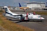 ATR_ATR-42-600_1017_F-WWLB_Travira-air_2015_LFBO_001.jpg