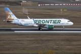 Airbus_A320-214s_6838_F-WWDZ_2015_FTT_LFBO_001.jpg
