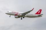 Airbus_A320-214w_6896_CN-NMJ_2016_MAC_LFBO_001_.jpg