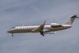 Bombardier_CL850_8048_9H-ILI_2005_VJT_LFBO_002_.jpg