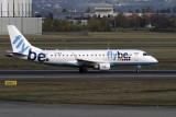 embraer_ERJ175_359_G-FBJK_2013_BEE_LFBO_001.jpg