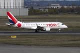 embraer_ERJ170-100LR_F-HBXB_250_2008_HOP_LFBO_001.jpg