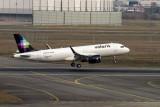 Airbus_A320-271N_7102_F-WWDX_2017_VOI_LFBO_001.jpg