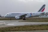 Airbus_A319-113_0637_F-GPMF_1996_AFR_LFBO_001_JO2024.jpg